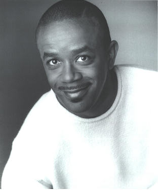 Kenny Washington