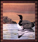 Pacific Piecemakers Quilt Guild 10th Anniversary Exhibit