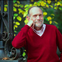 Peace from Within, with Michael Nagler