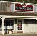 Redwood Grill