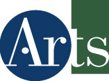 Arts Council of Mendocino County