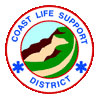 Coast Life Support District (CLSD)