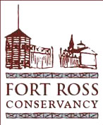 Fort Ross Conservancy