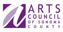 Arts Council of Sonoma County
