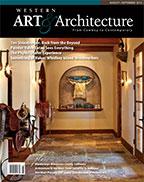 Western Art & Architecture