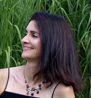 Marina Hoover