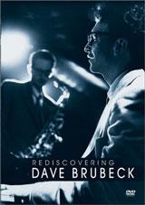 Rediscovering Dave Brubeck