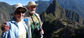 South American Adventure