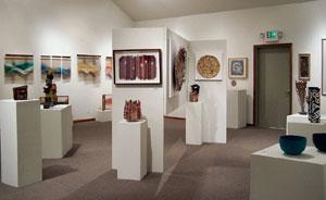 Burnett-Gallery