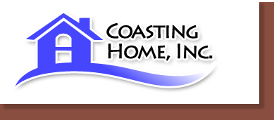 coasting-homeslogo