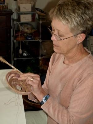 Gerda Randolph