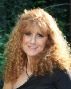Mary Lynn Preiss