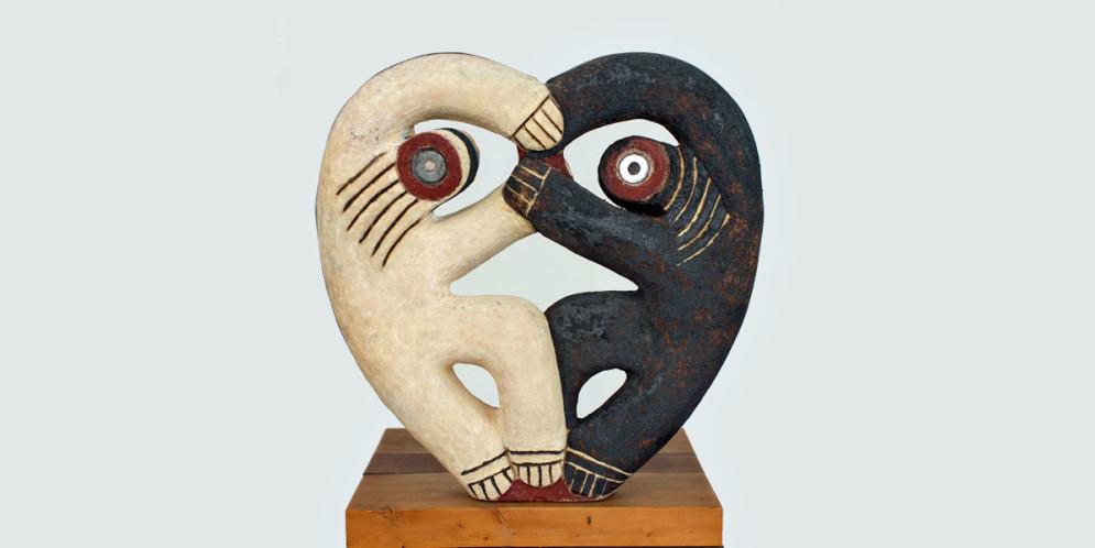 Chilean Fine Art Exhibit
