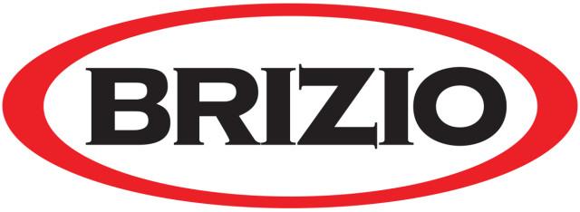 Brizio Logo RGB