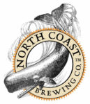 north-coast-logo1