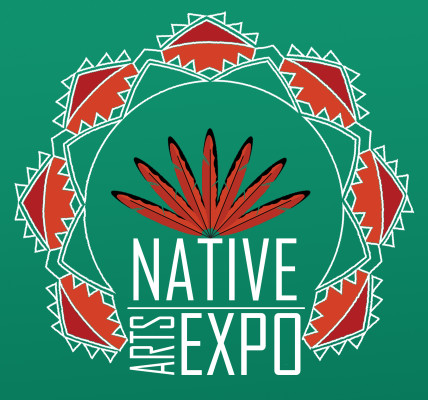 Native Arts Expo