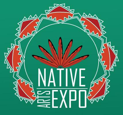 Native Arts Expo
