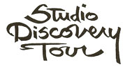 Studio Discovery Tour