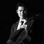 jonah_kim_Farallon_Quintet Oct 2015 Chamber Music Series