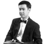 matthew-oshida_Farallon_Quintet Oct 2015 Chamber Music Series