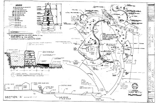 Redwood Grove schematic (click to enlarge)