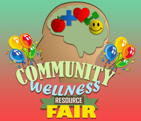 2016 Community Wellness Resource Fair