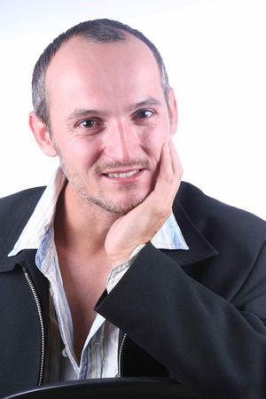 Juraj Kojs