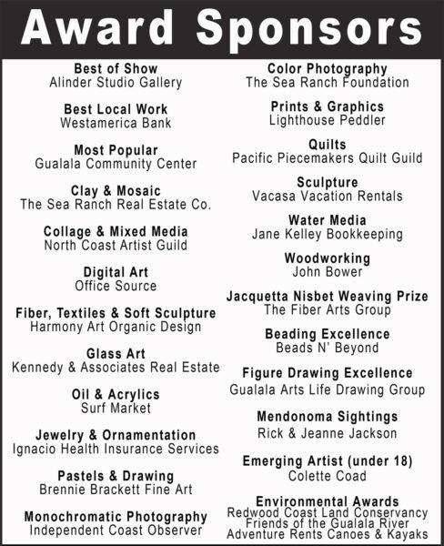 2016-AIR-award-sponsors