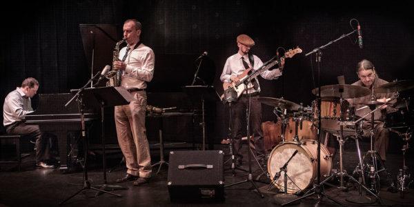 Dan_Brubeck_Quartet