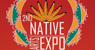 2016-native-art-expo