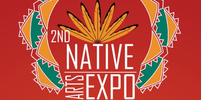 2016-native-art-expo
