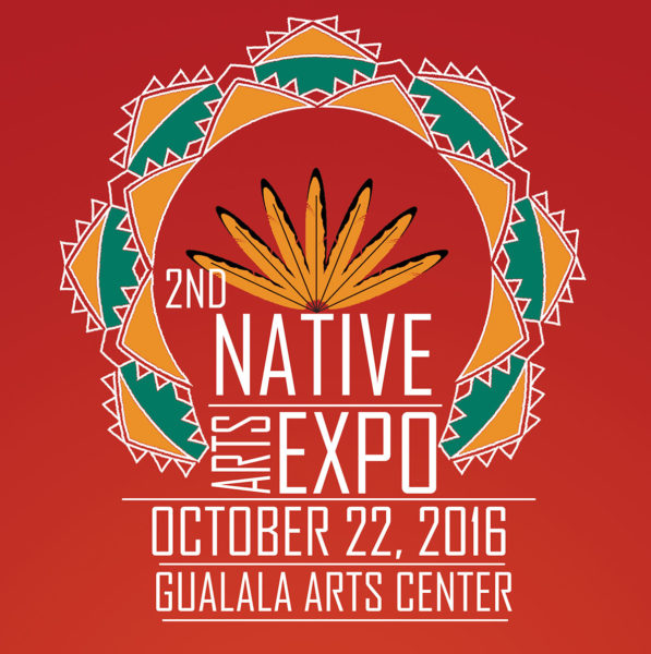 2016-native-art-expo-logo