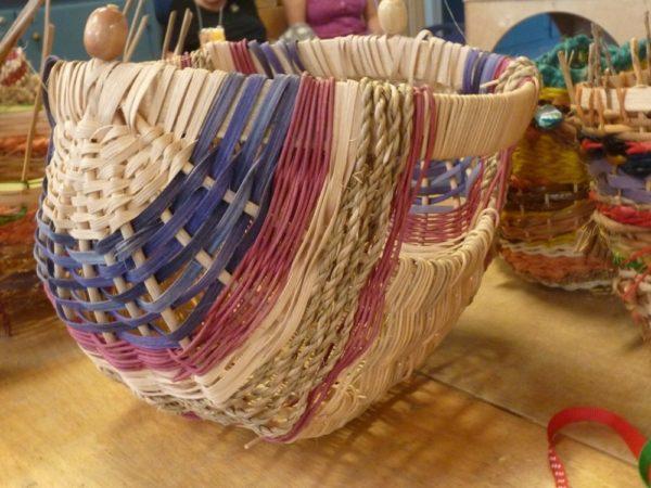 Basket1_Kelleher