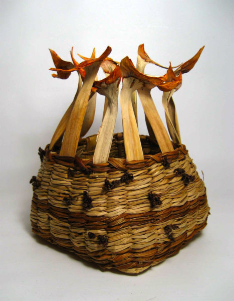basket4_oller