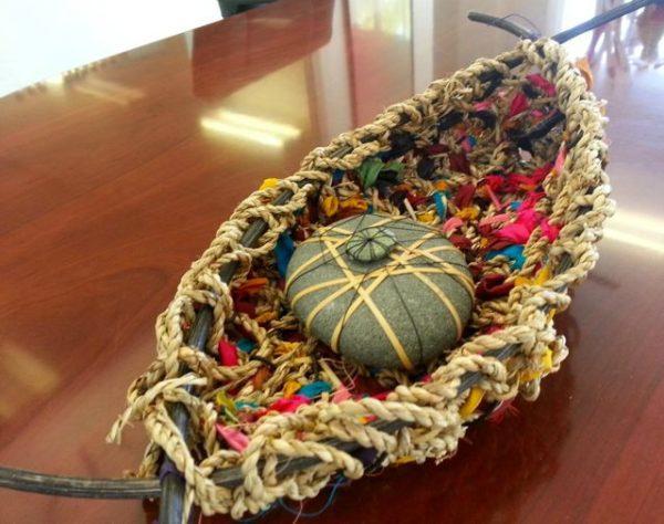 basket5_gribble