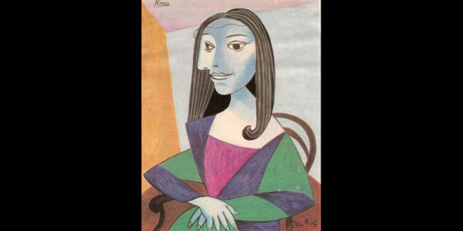 Picasso-MonaLisa-wide
