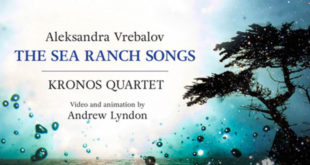 Sea_Ranch_Songs