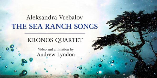Sea_Ranch_Songs