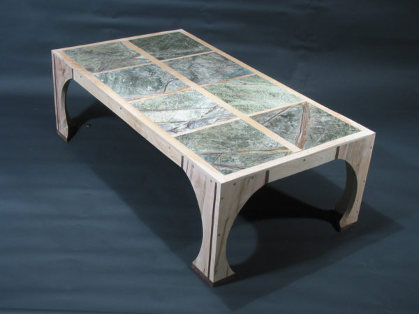 Marble-Table-by-David-Comfort