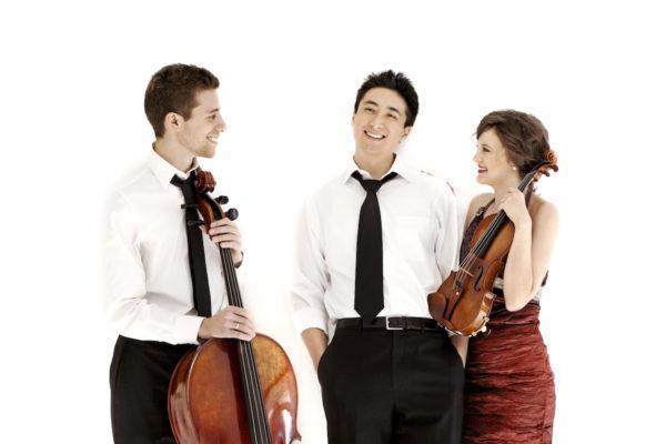Trio_Celeste