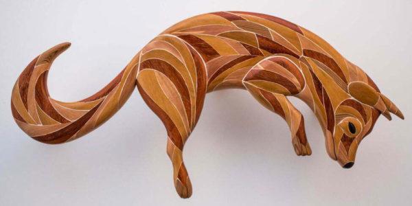 merriwethers fox
