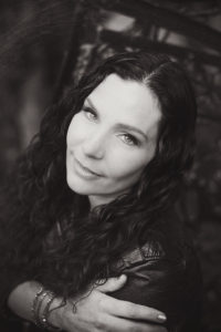 Shani Christenson