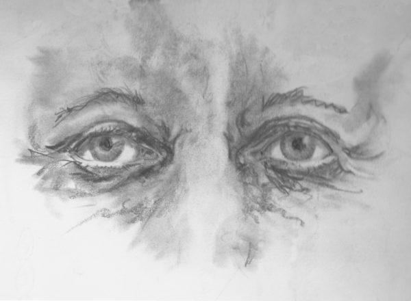 michael_henderson_eyes