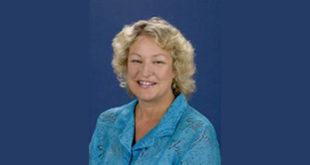 Dr. Kimberly Rodrigues