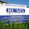 RCMS-sign